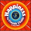 Claude Challe - Happiness
